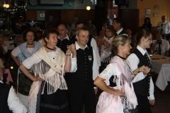 2011 - Dolatz (5)
