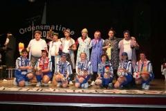 2006 - Fasching 4