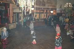 2007-02-03 - Faschingsball Banater Schwaben (19)
