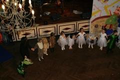 2011-02-19 - Faschingsball (129)