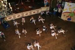 2011-02-19 - Faschingsball (137)