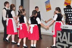 2011 - Gemeindefest Oberreut (11)
