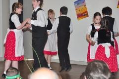 2011 - Gemeindefest Oberreut (12)