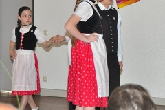 2011 - Gemeindefest Oberreut (6)