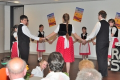 2011 - Gemeindefest Oberreut (7)