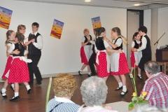 2011 - Gemeindefest Oberreut (8)