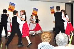 2011 - Gemeindefest Oberreut (9)