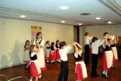 2009-06-21 - Oberreut (1)
