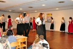2009-06-21 - Oberreut (3)