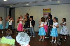 2009-06-21 - Oberreut (6)