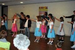 2009-06-21 - Oberreut (7)