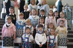 2006 - Göppingen 1