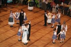2006 - Göppingen (6)