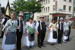 2011-05-21 - Göppingen (10)
