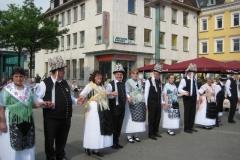 2011-05-21 - Göppingen (11)