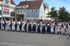 2011-05-21 - Göppingen (12)