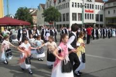 2011-05-21 - Göppingen (13)