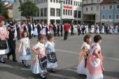 2011-05-21 - Göppingen (14)