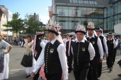 2011-05-21 - Göppingen (15)