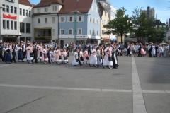 2011-05-21 - Göppingen (16)