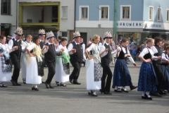 2011-05-21 - Göppingen (17)