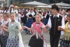 2011-05-21 - Göppingen (18)