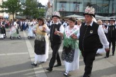 2011-05-21 - Göppingen (19)