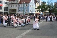 2011-05-21 - Göppingen (20)
