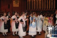 2011-05-21 - Göppingen (41)