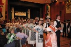 2011-05-21 - Göppingen (43)