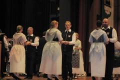 2011-05-21 - Göppingen (46)