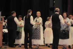 2011-05-21 - Göppingen (47)