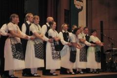 2011-05-21 - Göppingen (49)