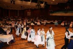 2011-05-21 - Göppingen (53)