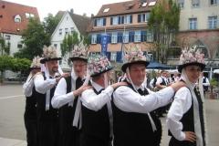 2011-05-21 - Göppingen (8)