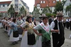 2011-05-21 - Göppingen (9)