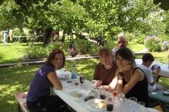 2010-08-01 - Grillfest Tanzgruppe (29)