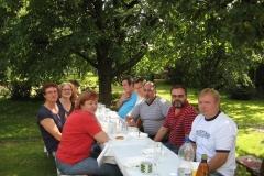2010-08-01 - Grillfest Tanzgruppe (30)