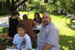 2010-08-01 - Grillfest Tanzgruppe (31)