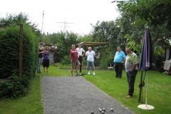 2010-08-01 - Grillfest Tanzgruppe (32)