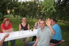 2010-08-01 - Grillfest Tanzgruppe (35)