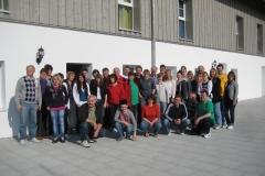 Gruppenleiterseminar 12