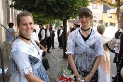2011-09-11 - Bühl Heimattage (11)a