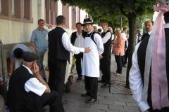 2011-09-11 - Bühl Heimattage (18)a