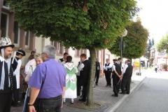 2011-09-11 - Bühl Heimattage (27)a
