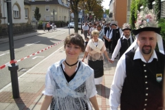 2011-09-11 - Bühl Heimattage (32)a