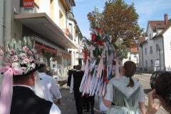 2011-09-11 - Bühl Heimattage (33)a