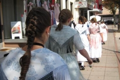 2011-09-11 - Bühl Heimattage (34)a