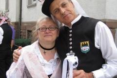 2011-09-11 - Bühl Heimattage (38)a