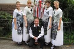 2011-09-11 - Bühl Heimattage (63)a